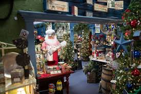 atkinson store keeps the holiday spirit alive all year long by