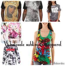 Trendy Wholesale Clothing Distributors Beautiful Clothes Beauty Clothes Part 923