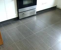 tile flooring for kitchen ideas tile floor designs for kitchens nxte club