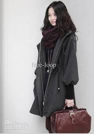 dress coats for women on sale