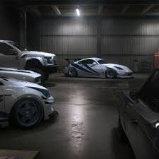need for speed shift apk need for speed payback car racing official ea site