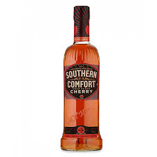 Southern Comfort Whiskey Or Bourbon Buy Whiskey Irish Whiskey Scotch Bourbon Molloy U0027s Liquor Stores