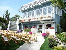 Beach House Backyard Verandas Beach House Event Venue Manhattan Beach Ca