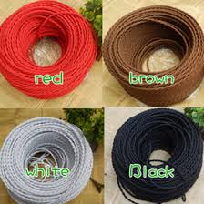 electrical red wire nz buy new electrical red wire online from