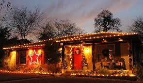 house lights for christmas christmas lights decoration