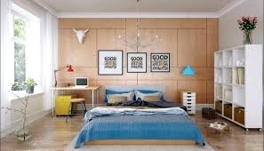 blue yellow bedroom blue and yellow bedroom bedroom blue yellow bedroom grey blue yellow