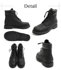boot comfortable sneakers for work aero bux rakuten global