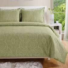 Paisley Duvet Cover Set Paisley Duvet Cover Set Home Design Ideas