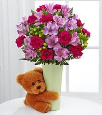 send flowers online big hug flowers fast online florist send flowers same day