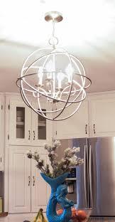 lowes light fixtures kitchen orb chandelier lowes chandelier models