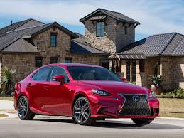 lexus sedan lexus is sport sedan 2014 exotic car wallpapers 02 of 10 diesel