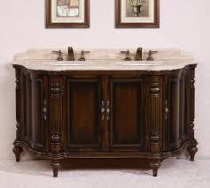 Solid Wood Bathroom Vanities Solid Wood Bathroom Vanities From Legion Furniture New Collections