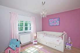 chambre des filles chambre chambre filles peinture chambre fille et blanc pastel