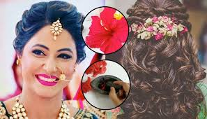 flower for hair hibiscus flower promotes hair growth here re 8 benefits of