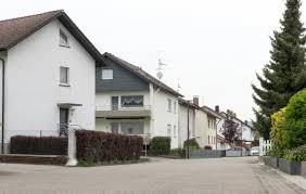 Leos Baden Baden Umbau Leopoldsplatz In Baden Baden Wird Teurer Werden