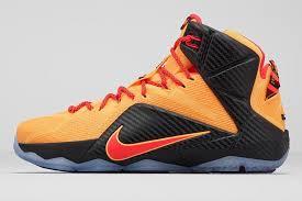 best 7 lebron signature shoe colorways of 2015 photos