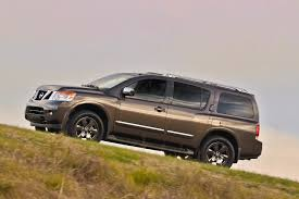 nissan armada tire pressure 2014 nissan armada reviews and rating motor trend