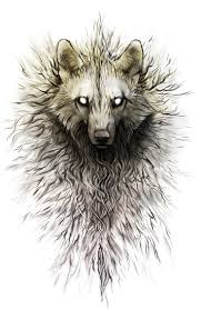 forearm wolf tattoos best 25 fenrir tattoo ideas on pinterest asatru symbols
