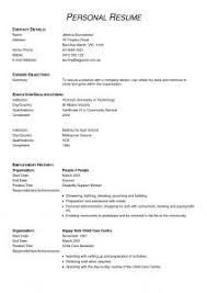 Post Resume Online Free by Resume Template How To Write A Cv With Microsoft Word Hd Youtube