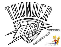 nba basketball coloring pages buzzer beater basketball coloring