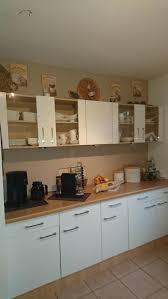 küche köln gebrauchte küchen köln rheumri küche gebraucht köln