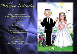 create my own wedding invitation the wedding specialiststhe