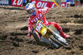 fox valley motocross results sheet thunder valley motocross feature stories vital mx