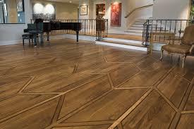 walnut engineered hardwood wood flooring the home depot