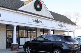 lexus greenwich body shop comings u0026 goings wishlist closes westportnow com westport ct