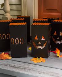 led carved halloween pumpkins balsam hill