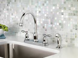moen waterhill kitchen faucet 18 best contemporary kitchen images on contemporary