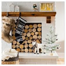 Outdoor Christmas Decor Target by Christmas 2017 Christmas Decorations Target