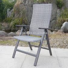 Wicker Chair Rattan Chair Rattan Chair Suppliers And Manufacturers At Alibaba Com