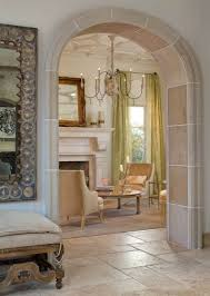 interior design 2016 archives classically speaking archives classical addiction beaux arts