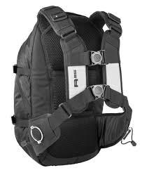 kriega r15 kriega r15 backpack motorcycle bags backpacks unique various