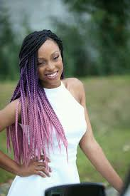 29 best cabelo images on pinterest braids hairstyles and hair