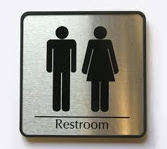 bathroom men mens restroom sign womens restroom signs family handicapped