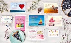Sch E K Hen Kartenzauber Cards U0026 Arts