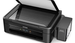 epson l replacement instructions epson l805 reset available in lbpc solution lbpc solution