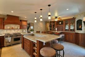 Kitchen Makeovers Photos - top 3 tips for kitchen custom kitchen makeovers home design ideas