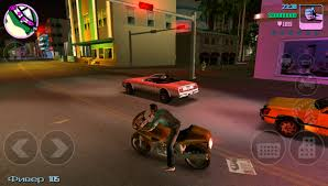 gta vice city android apk gta vice city for any android free