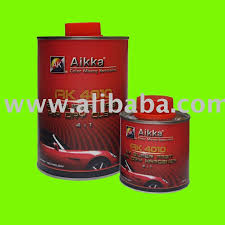 aikka paint for car aikka paint for car suppliers and