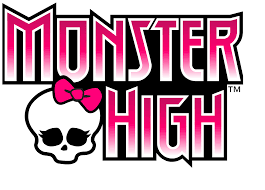 Monster High Halloween Pictures by A Monsterrific Halloween This Year The Colourful Housewife
