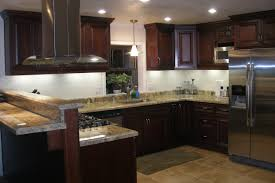 kitchen kitchen remodel ideas beautiful kitchen remodel