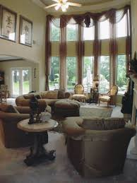 2 story living room two story living room curtains creative on living room in how to