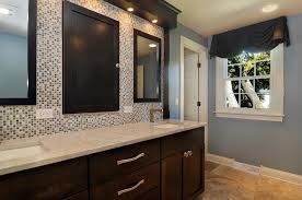 Home Design And Remodeling Bathrooms Expert Friendly Interior Designer Df Design Inc