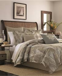 Bedding Collections Tommy Bahama Home Bedding Collections Macy U0027s