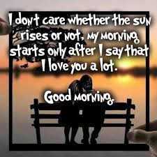 Cute Good Morning Meme - cute good morning quotes for him tumbl full hd images new hd quotes
