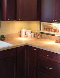 Inexpensive Kitchen Lighting by Efficient U0026 Effective Kitchen Lighting Homeowner Guide Kitchen