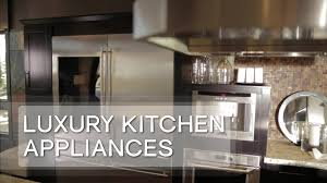 Appliance Colors Kitchen Design Guide Kitchen Colors Remodeling Ideas Decorating